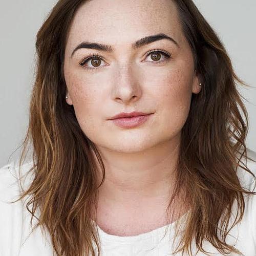 Leanne Pettit