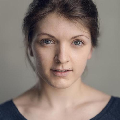 Kate Donnachie